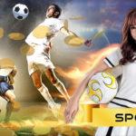 Bekali Diri Anda Dengan Wawasan Berikut Agar Sukses Judi Bola Online